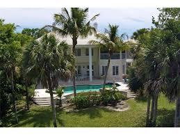 32963 homes for sale u0026 real estate vero beach fl 32963 homes com