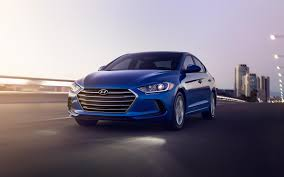 hyundai vehicles 2018 hyundai elantra hyundai usa
