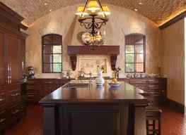 kitchen efficient kitchen design cabinet manufacturers kitchen