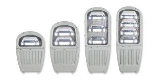 ge evolve led roadway lighting ge announces new scalable evolve street light family leds