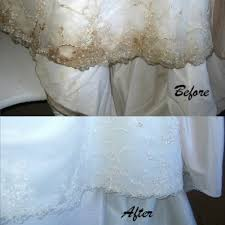 wedding dress cleaning and preservation heritage garment preservation dress attire tx