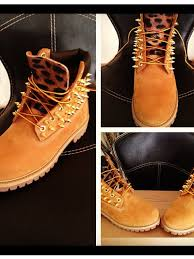 cheap womens timberland boots size 9 custom spiked timberland boots sizes 7 and up only by suchashowoff