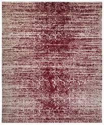 Verona Rug Flodeau Jan Kath Carpet Verona Vendetta Nighsa Sky 2 Colours