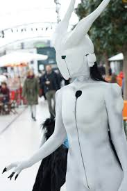 172 best cosplay images on pinterest anime cosplay amazing