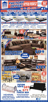 Home Decor Outlets Factory Offer Up To  OFF Shopping - Home decor in southaven ms
