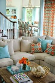 tropical colors for home interior the 25 best caribbean decor ideas on asian live