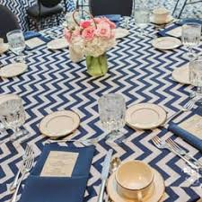 chair covers and linens chair covers and linens denver 24 photos party supplies 2369