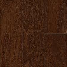 Distressed Engineered Wood Flooring Hardwood Flooring Solid Engineered Exotic Distressed