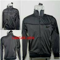 Jual Jaket Nike jual jaket nike ori amalfila