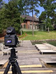 bill ingram shoot on lake martin u2014 luker photography