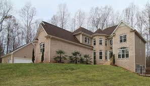 5 bedroom home amazing design traditional brick home floor plans 13 house at