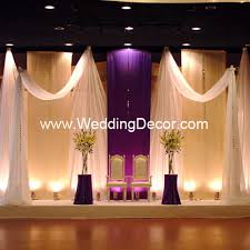wedding event backdrop weddingdecor wedding backdrops and decorations toronto ontario