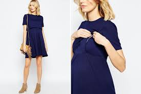 nursing dress for wedding nursing fashion for mums