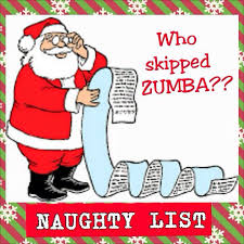 Funny Zumba Memes - christmas zumba pinterest zumba quotes zumba fitness and