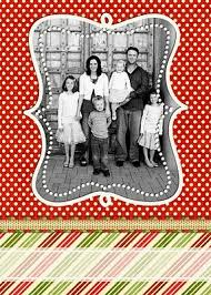 best 25 free christmas cards ideas on pinterest free christmas