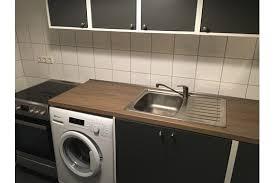 küche hannover küchenzeilen anbauküchen in hannover gebraucht und neu kaufen