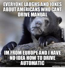 Driving Memes - 25 best memes about driving manual driving manual memes