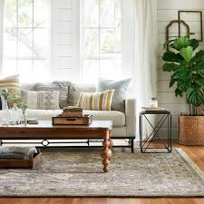 fancy design magnolia rugs modest ideas magnolia home rugs by
