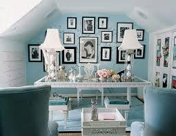 paint colors for office walls office interior paint color ideas ebizby design