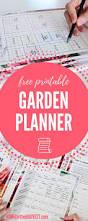 planning a garden layout the 25 best free garden planner ideas on pinterest garden