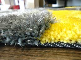 Yellow Area Rugs Gray And Yellow Area Rug Grey Target Black Rugs Blue Bateshook