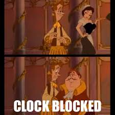 Cute Disney Memes - 19 disney memes that are so hilariously f cked up they ll make