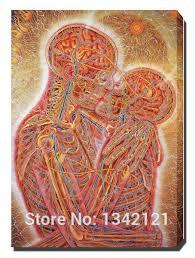 baise au bureau alex gris baiser bureau affiche oeuvre image de haute qualité