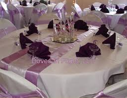 wedding centerpieces for sale cylinder vases for wedding centerpieces choice image vases