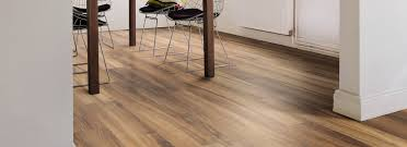 Laminate Floor Planks Laminat Haro Laminate Floor Tritty 100 Plank 1 Strip Italian