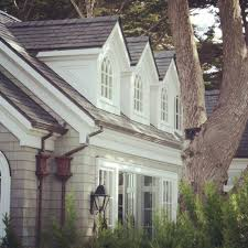 Dormers Roof Best 25 Dormer Windows Ideas On Pinterest Dormer Loft
