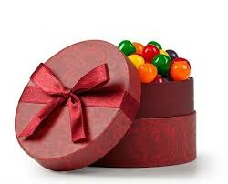 wholesale candy apple supplies lovely candy packaging design candy apples supplies wholesale