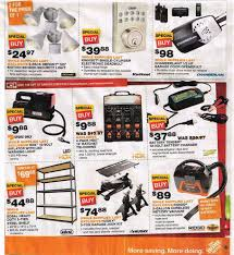 22 ft ladder home depot black friday sale powder coating the complete guide black friday tool coverage 2014