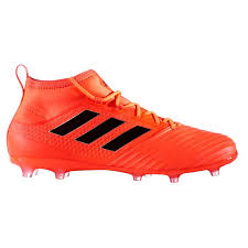 s soccer boots australia adidas ace football boots mens childs indoor ground fg