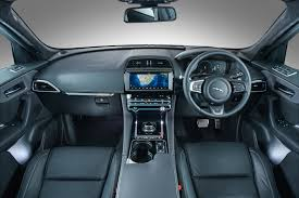 jaguar f pace autodealer women u0027s choice awards 2017 jaguar f pace lowvelder