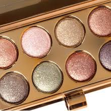 Luxury Color Palette Popular Luxury Color Palette Buy Cheap Luxury Color Palette Lots