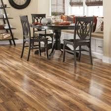 floor stunning lowes wood floors appealing lowes wood floors