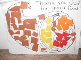 66 best turkey day images on school diy and fall