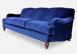 décor dictionary english roll arm sofa u2013 the design tabloid