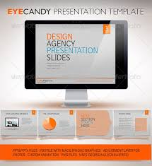 26 best powerpoint templates images on pinterest templates