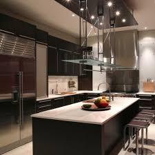 cuisines socoo c ahurissant cuisine couleur violet cuisine cuisine socoo c avec