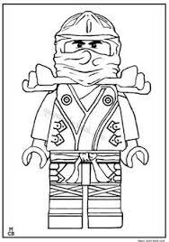ninjago printables lego ninjago coloring pages printable