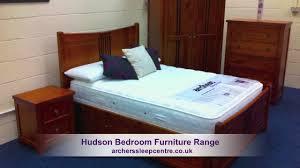 Bed Frame Homebase Co Uk Hudson Bedroom Furniture Range Youtube