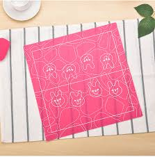 food grade japanese style diy silicone rubber painting silicone