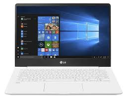laptop thin and light lg gram 13z980 u aaw5u1 thin and light laptop review my laptop guide
