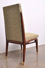 High Back Dining Room Chairs by Dining Room Dining Room Furniture High Back Dining Chairs Luxury
