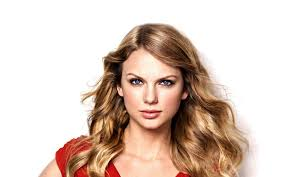 taylor swift 9 wallpapers taylor swift 9 4170818 1920x1200 all for desktop