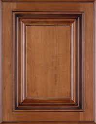 replacement kitchen cabinet doors essex jsi all wood cabinetry
