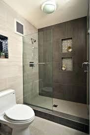 modern bathroom floor tile ideas tiling small bathroomcreate a modern looking bathroom by mixing