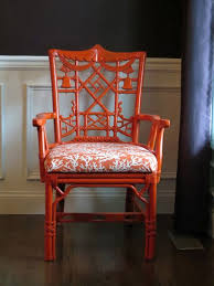 Red Armchairs For Sale Best 25 Red Chairs Ideas On Pinterest Red Dining Chairs Red