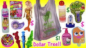 is the dollar tree open on thanksgiving dollar tree haul bonanza 2 barbie lip gloss candy shopkins